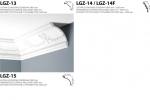 creativa-lgz13_15
