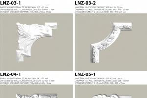 creativa-lnz03_1_lnz_02_1