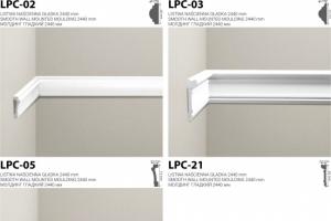 creativa-lpc02_21