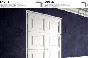 creativa-lpc13_lgg37