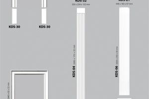creativa-kds05_33